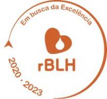 Logo rblh