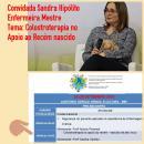 Pernambuco, Colostroterapia