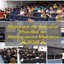 Agosto Dourado 2018, Pernambuco
