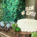 40 anos do BLH do Hospital Geral de Taguatinga