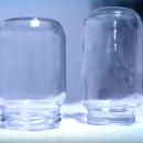 Leite Humano da Maternidade Escola Januário Cicco - arrecadação dos frascos
