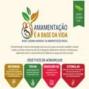 Banco de Leite Humano da Maternidade e Clinica de Mulheres Bárbara Heliodora