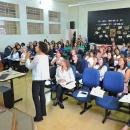 SMAM 2018 Minas Gerais
